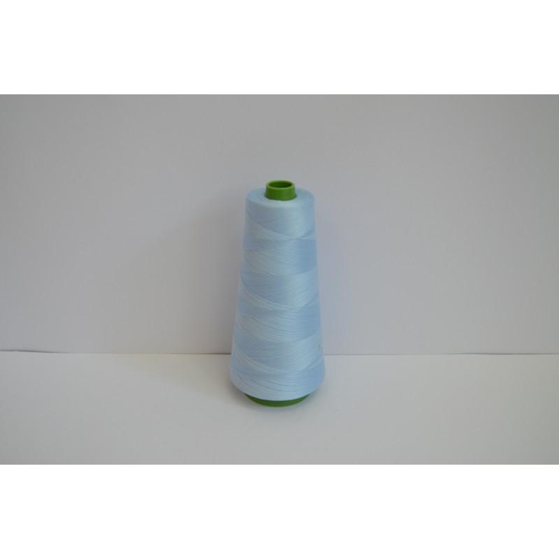 ART 33 Modrá 3879 PETALOUDA 4000 YARD