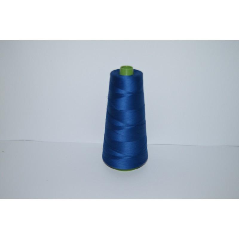 ART 33 Modrá PETALOUDA 4000 YARD