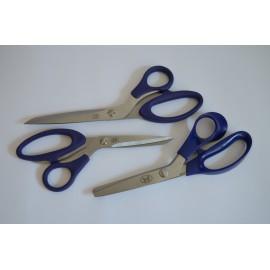 Krejčovské nůžky